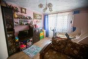 Продам 3- комнатную квартиру в Заволжском районе по адресу: пр-кт .