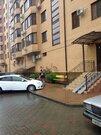 1-я квартира, 50.40 кв.м, 4/9 этаж, , Гагарина ул, 2650000.