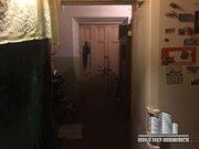3 050 000 Руб., Комната в 5-ти комнатной квартире г. Москва, ул. Садовническая, д. 61, Купить комнату в квартире Москвы недорого, ID объекта - 700829789 - Фото 7