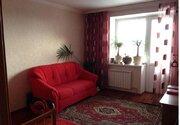 Продажа квартиры, Белгород, Ул. Гоголя - Фото 4
