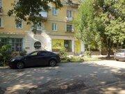 Продаю помещение 360 кв.м. с подвалом на ул.Земеца,28 - Фото 2