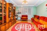 Продажа квартиры, Краснодар, Улица имени 40-летия Победы - Фото 2