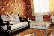 Продается 1к.кв, Краевско-Армянское с, Мостовой