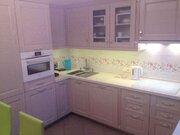 Квартира ул. Родники 10, Аренда квартир в Новосибирске, ID объекта - 317173716 - Фото 2