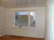 Продам 1-комнатную квартиру с современным ремонтом - Фото 2