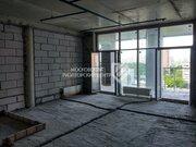 Ул.Хромова, д.3, Купить квартиру в Москве по недорогой цене, ID объекта - 327878242 - Фото 9