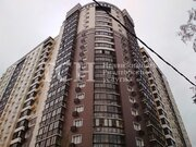 1-комн. квартира, Пушкино, ул Тургенева, 13