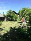 Продажа дома, Кудиново, Малоярославецкий район, Сельское поселение . - Фото 1