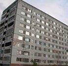 Кгт 12кв.м. ул. Ворошилова, 17а, Купить квартиру в Кемерово по недорогой цене, ID объекта - 322019991 - Фото 1