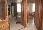 3 100 000 Руб., Продается 1 комнатная квартира, Продажа квартир во Фрязино, ID объекта - 317735478 - Фото 9