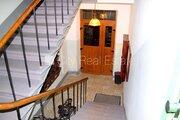 Продажа квартиры, Улица Элизабетес, Купить квартиру Рига, Латвия по недорогой цене, ID объекта - 315803679 - Фото 25