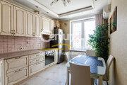 Продается 2-комн. квартира, Бульвар Космонавтов 7, Красногорск - Фото 3