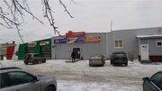 Торгово-Офисное помещение 25м2 по адресу Первомайская 10 (ном. .