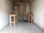 Гараж, Продажа гаражей и машиномест в Красноярске, ID объекта - 400048980 - Фото 6