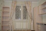 30 000 Руб., Сдается двухкомнатная квартира, Аренда квартир в Домодедово, ID объекта - 332715304 - Фото 7