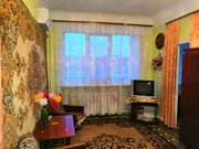 Продажа квартиры, Волгоград, Ул. Таращанцев