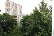 Продажа однокомнатной квартиры в Кузьминках - Фото 2