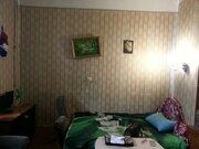 Продаётся 3к квартира в г.Кимры по ул.Коммунистическая 6 - Фото 3