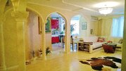 125 000 $, 3-к квартира. Нестандартная -объединены две квартиры 118 кв.м. Витебск, Купить квартиру в Витебске по недорогой цене, ID объекта - 325943696 - Фото 6