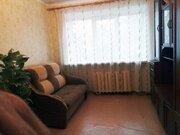 Продажа комнат Фестивальный 3-й проезд, д.2