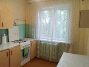 Продажа квартиры, Калуга, Ул. Хрустальная