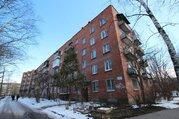Продается одна комнатная квартира в Гатчине. - Фото 1