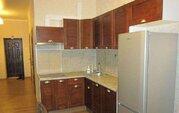 Квартира ул. Танковая 5, Аренда квартир в Новосибирске, ID объекта - 317178548 - Фото 2