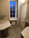 Продается 3-х комнатная квартира ул. Лобненская, д. 2 - Фото 3