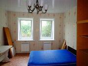 Владимир, Ноябрьская ул, д.117, комната на продажу