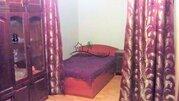 Продается 1 комнатная квартира корпус 1113 Зеленоград! - Фото 3