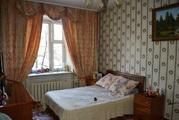 3-х комн квартира в 10 мин от метро Бауманская - Фото 1