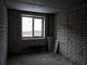 2 300 000 Руб., 2 комн.квартира Уют/ Карла Маркса, Продажа квартир в Саратове, ID объекта - 322823087 - Фото 5
