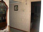 Г. Пушкино, центр, 2 комн. изолированная квартира 52м +лоджия, сур - Фото 2
