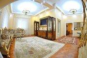 Продается дом 221 кв.м, пос.Лесной городок