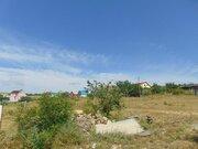 Продажа участка, Варваровка - Фото 4