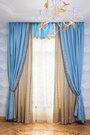 78 000 000 Руб., Коттедж с отделкой премиум класса на участке с вековыми соснами, Продажа домов и коттеджей Поливаново, Подольский район, ID объекта - 502506694 - Фото 30