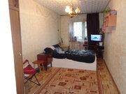 Продажа 2-х комнатной квартиры в центре - Фото 3