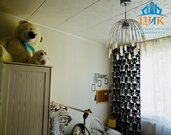 Продаётся просторная квартира в г. Дмитров, ул. Спасская, д. 8 - Фото 2