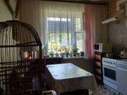 Продажа квартир ул. Ново-Садовая, д.194