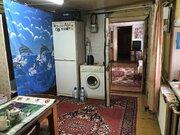 Продам 3+ - комнатную квартиру в центре Самаре - Фото 3