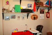 Продается 1-комнатная квартира в г. Щелково - Фото 3