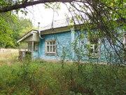 Продается дом в селе Комарево Озерского района - Фото 5