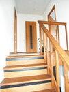 2-этажный коттедж в Камышлове, ул. Закамышловская, Продажа домов и коттеджей в Камышлове, ID объекта - 503924216 - Фото 2