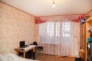 Продается 3-комн. квартира в г. Чехов, ул. Молодежная, д. 11/2 - Фото 3