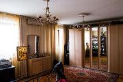Просторная квартира, проспект 60-летия Октября, 19 - Фото 4