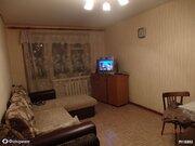 Продажа квартир ул. Карьерная