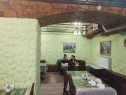 Ресторан м. Семеновская, аренда от города - Фото 4
