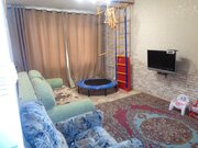 Продам 2-х комнатную квартиру в советском районе