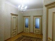 Купить квартиру под ключ в Кисловодске ! - Фото 4