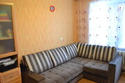 Продажа квартир Малинники пер.